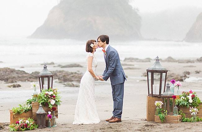 Wedding on the beach - Obrázok č. 83