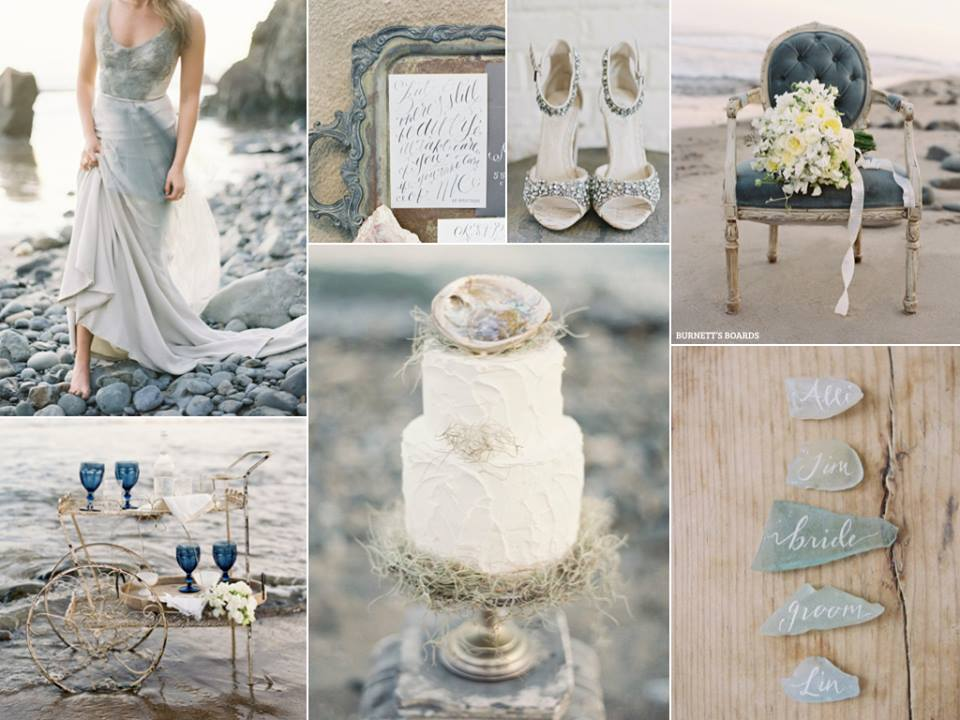 Wedding on the beach - Obrázok č. 86
