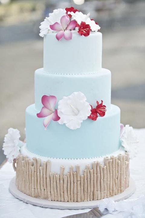 Turquoise wedding - Obrázok č. 11
