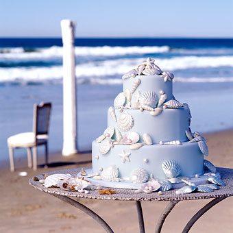 Wedding on the beach - Obrázok č. 87
