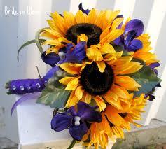 Sunflower wedding - Obrázok č. 1