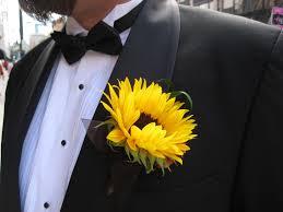 Sunflower wedding - Obrázok č. 3