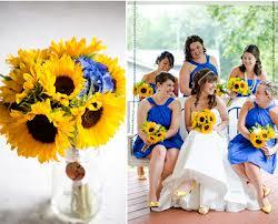 Sunflower wedding - Obrázok č. 4