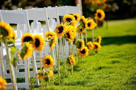 Sunflower wedding - Obrázok č. 5