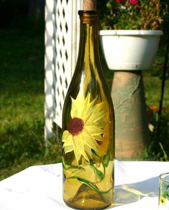 Sunflower wedding - Obrázok č. 18