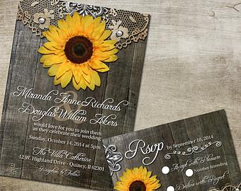 Sunflower wedding - Obrázok č. 25
