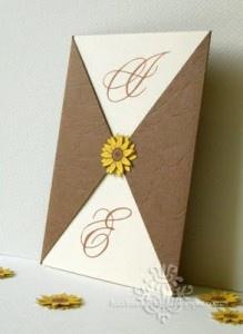 Sunflower wedding - Obrázok č. 44