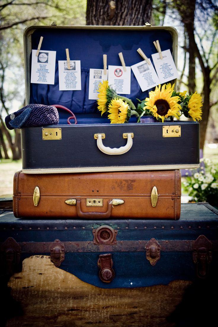 Sunflower wedding - Obrázok č. 50