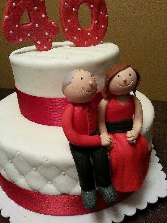 Happy Anniversary-výročie svadby - Obrázok č. 3