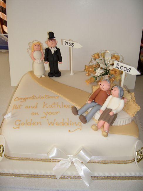 Happy Anniversary-výročie svadby - Obrázok č. 4