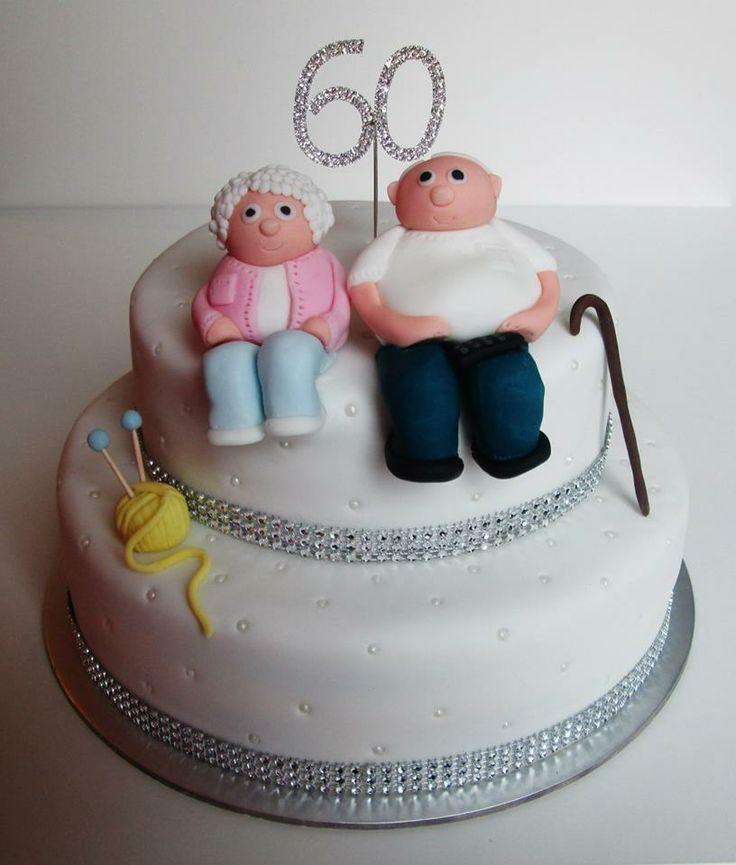 Happy Anniversary-výročie svadby - Obrázok č. 5