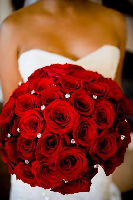 """Ruže v hlavnej úlohe @ } - , - """" - - Obrázok č. 245"""