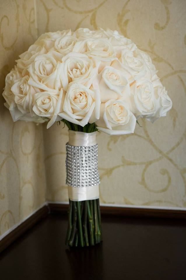 """Ruže v hlavnej úlohe @ } - , - """" - - Obrázok č. 248"""