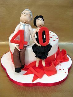 Happy Anniversary-výročie svadby - Obrázok č. 7