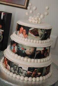 Happy Anniversary-výročie svadby - Obrázok č. 10