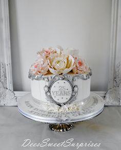 Happy Anniversary-výročie svadby - Obrázok č. 11