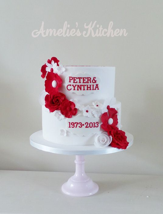 Happy Anniversary-výročie svadby - Obrázok č. 12