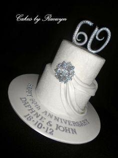 Happy Anniversary-výročie svadby - Obrázok č. 13