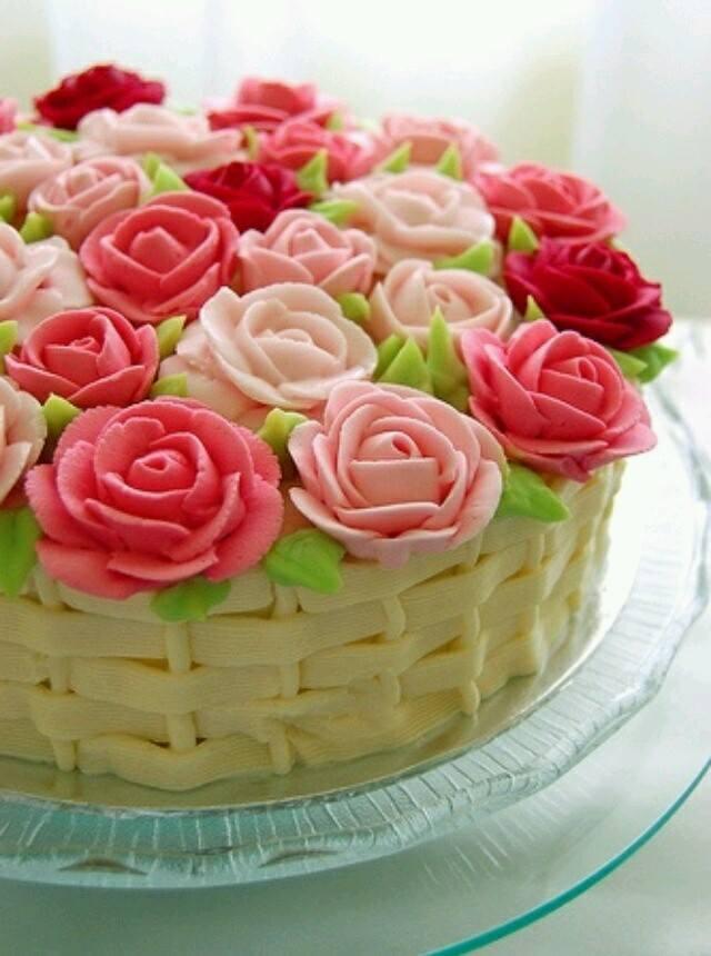 """Ruže v hlavnej úlohe @ } - , - """" - - Obrázok č. 251"""