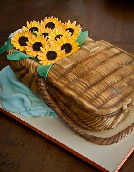 Sunflower wedding - Obrázok č. 54