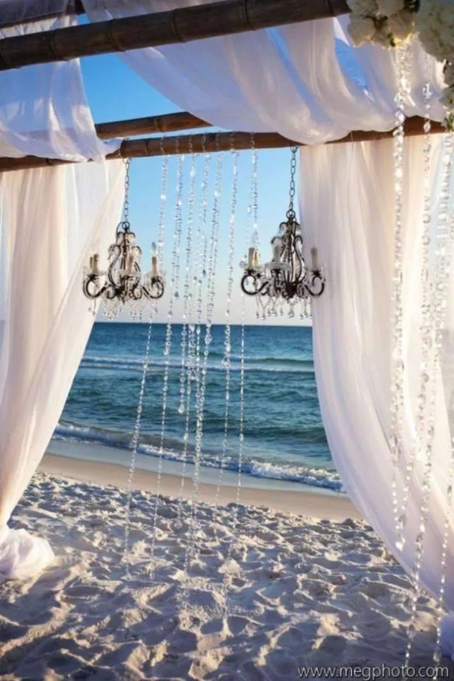Wedding on the beach - Obrázok č. 88