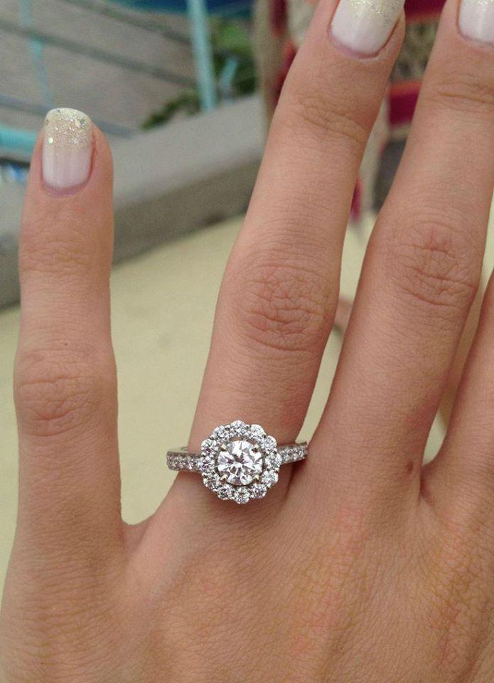Ring - Obrázok č. 264