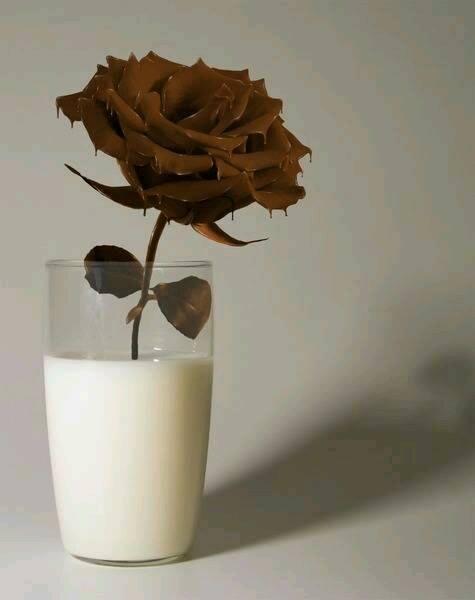 Chocolate wedding theme - Obrázok č. 49