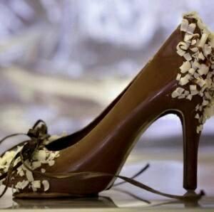 Chocolate wedding theme - Obrázok č. 50