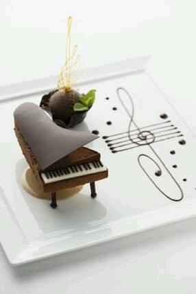 Chocolate wedding theme - Obrázok č. 51