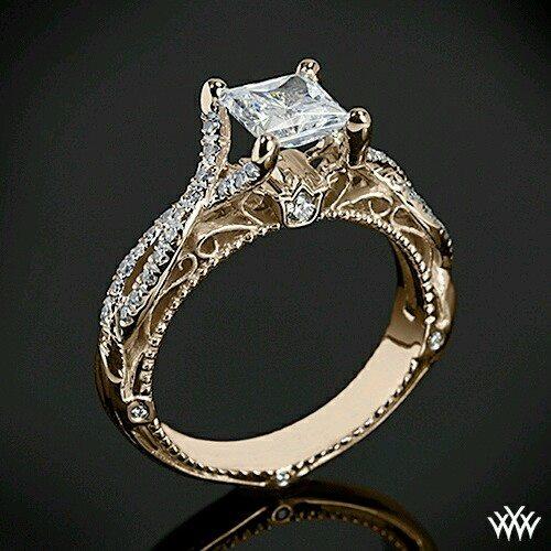 Ring - Obrázok č. 274