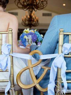 ♛ ♛ ♛ royal blue wedding inspiration - Obrázok č. 61