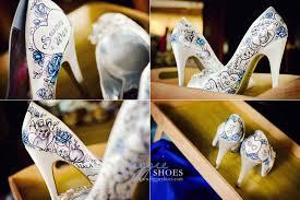 ♛ ♛ ♛ royal blue wedding inspiration - Obrázok č. 66