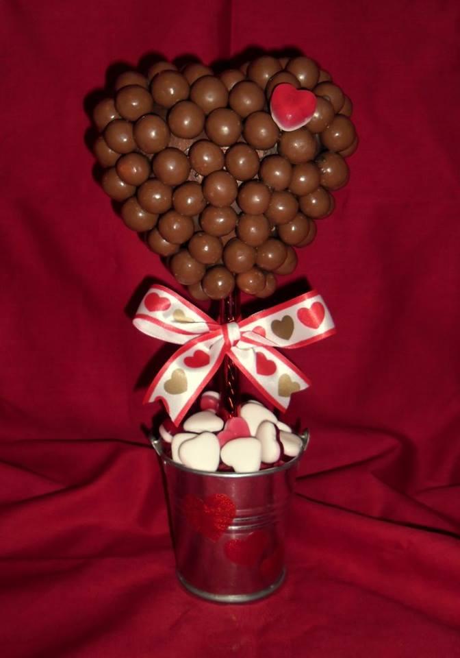 Chocolate wedding theme - Obrázok č. 53