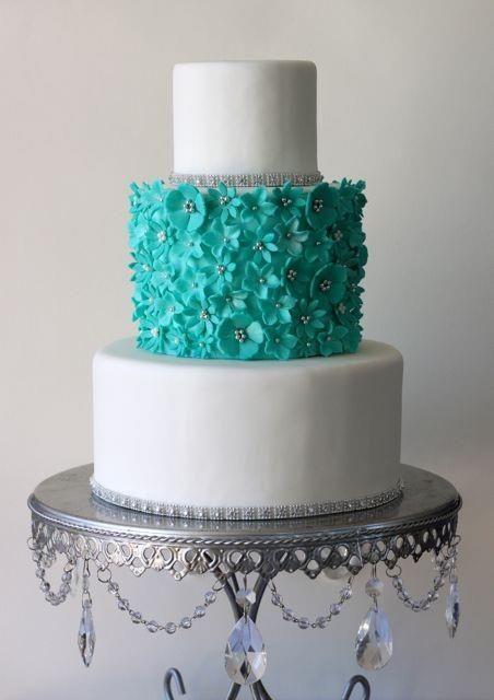 Turquoise wedding - Obrázok č. 91