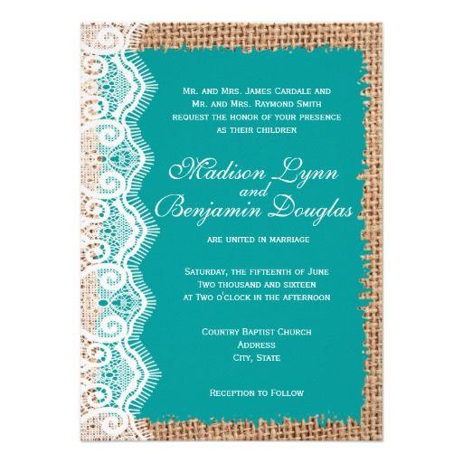 Turquoise wedding - Obrázok č. 92