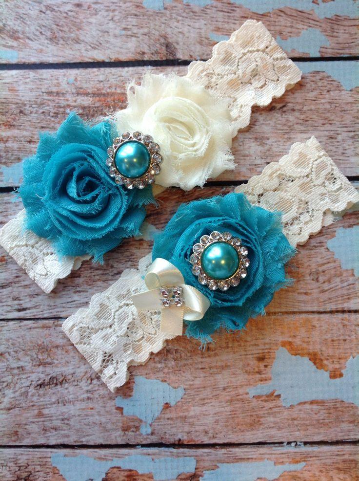 Turquoise wedding - Obrázok č. 93