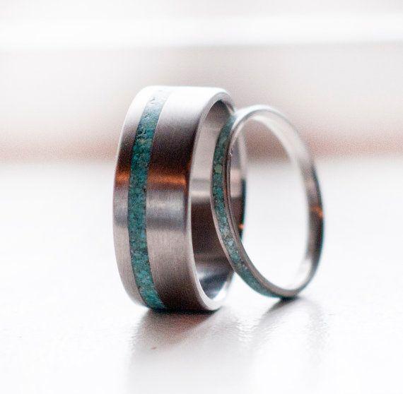 Turquoise wedding - Obrázok č. 94