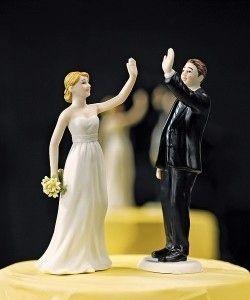 Detaily pre dokonalú svadbu - Obrázok č. 247