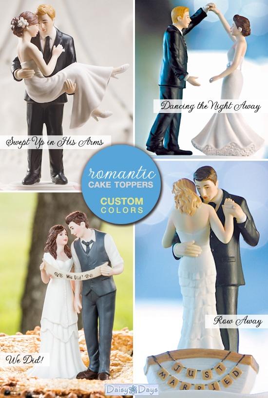 Detaily pre dokonalú svadbu - Obrázok č. 248