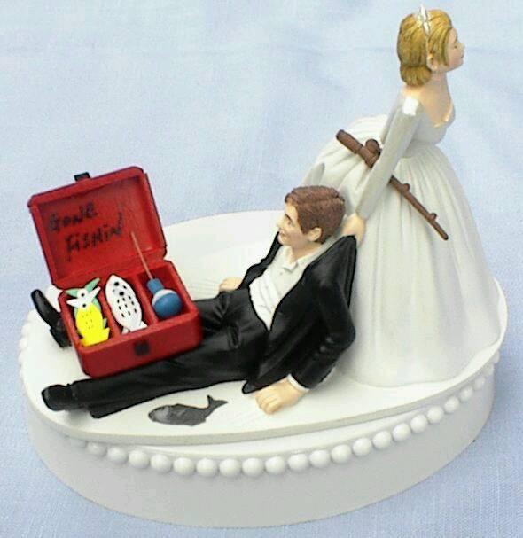 Detaily pre dokonalú svadbu - Obrázok č. 256