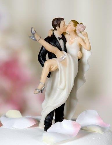Detaily pre dokonalú svadbu - Obrázok č. 261