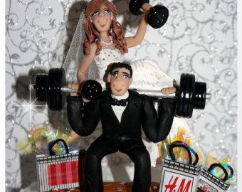 Detaily pre dokonalú svadbu - Obrázok č. 263