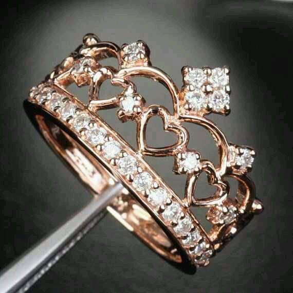 Ring - Obrázok č. 1
