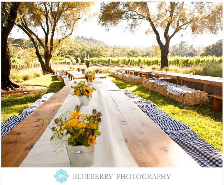Sunflower wedding - Obrázok č. 55
