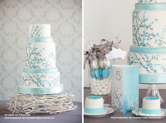 Turquoise wedding - Obrázok č. 98