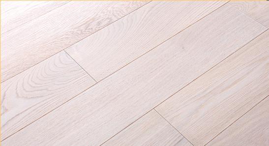 Podlahy, obklady - Obrázek č. 1