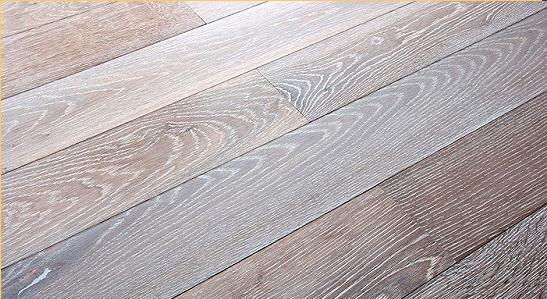 Podlahy, obklady - Obrázek č. 3