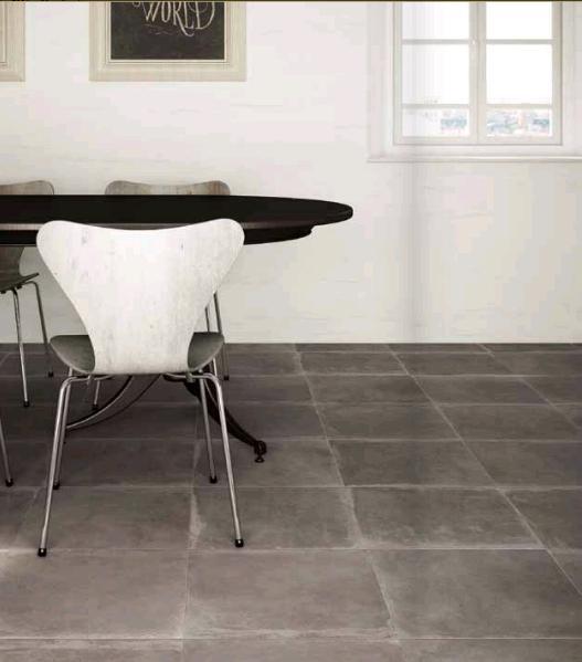 Podlahy, obklady - Proceram