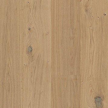 Podlahy, obklady - dub sorrento