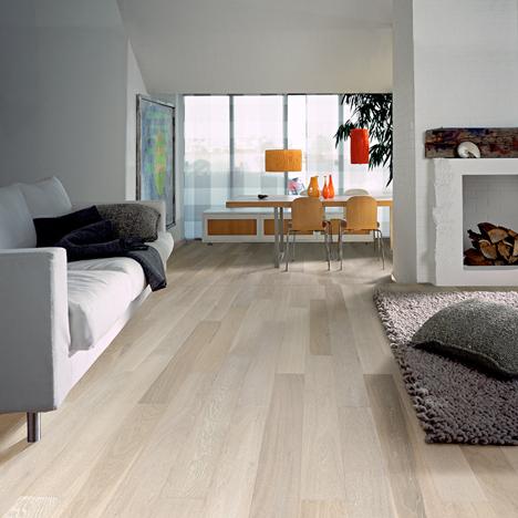 Podlahy, obklady - Obrázek č. 14